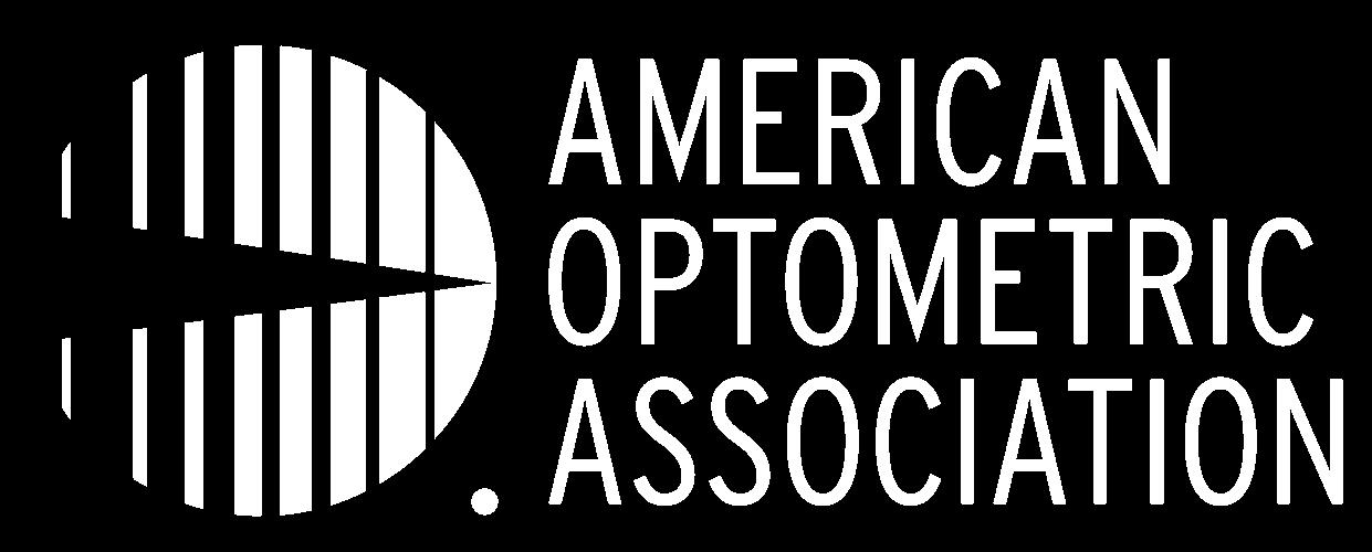 optometric-association